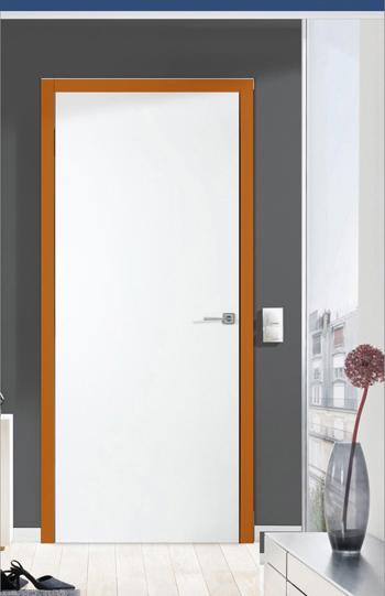 White Wpc Doors Wpc Flush Door Solid Wpc Doors